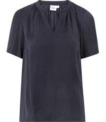 blus billesz blouse