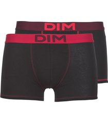 boxers dim mix colors boxer x3