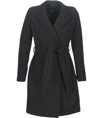 mantel vero moda vmblaire