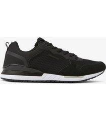 sneakers r910 bsc m