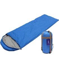 camtoa envolvente bolsa de dormir saco de dormir acampa excursión multifuntion ultraligero