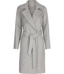 coat 2nd livia