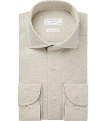 ppsh1c1043 f ppsh1c1043 shirt