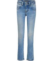 jeans 25054 julita g