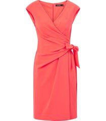 klänning cocktail dress