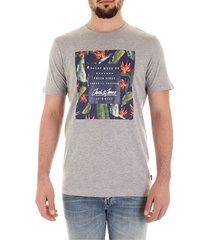 12152706 t-shirt
