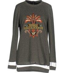 atos lombardini sweatshirts