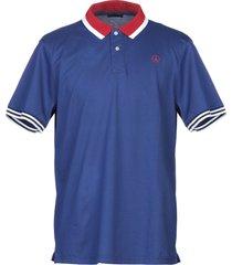 at.p.co polo shirts