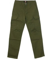 pantalone lungo millerville