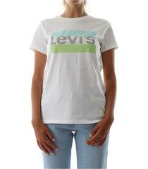 17369 1617 - the perfec t-shirt