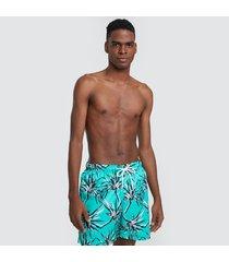 bermuda para hombre playa palmas