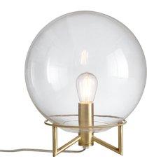 bordslampa alexis