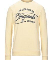 jack & jones sweatshirts