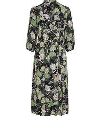 16072245 slfmarina-florenta midi dress
