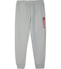 pantalon para hombre nike jdi jogger