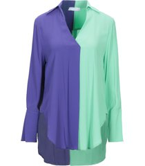 beatrice.b blouses