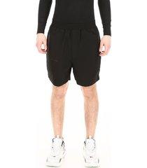 taylor bermuda shorts