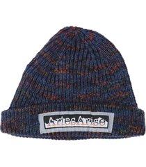 aries hat