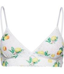 bralette lingerie bras & tops bra without wire vit hanky panky