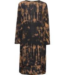 sofia dresses everyday dresses multi/patroon rabens sal r