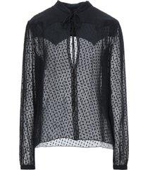 amiri blouses