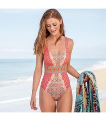bindi goddess swimsuit