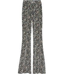 broek tr flower party