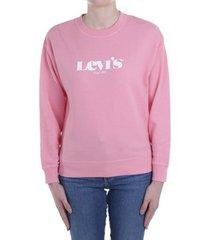 sweater levis 18686-0009
