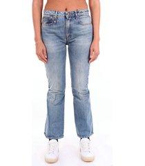bootcut jeans r13 r13w0405