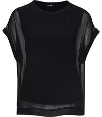 opus blouse faloma