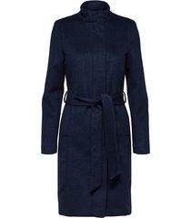 mea wool coat