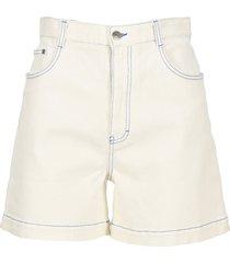 shorts 603075soh38