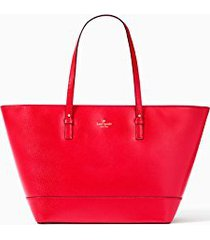 kate spade grand street medium harmony handbag