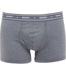dolce & gabbana underwear boxers