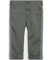 name it - spodnie dziecięce 80-110 cm