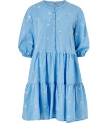 klänning cunala dress