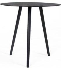 mesa lateral villa