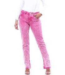 f43861898 regelmatige broeken voor vrouwen