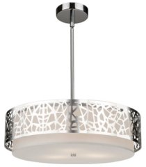 artcraft lighting bayview pendant
