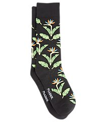 jos. a. bank bird of paradise socks clearance