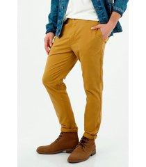 pantalon para hombre tennis, pantalones entero