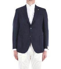 12579-2151 blazer