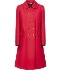 dolce & gabbana coat