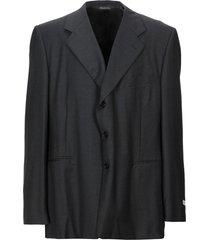 pal zileri suit jackets