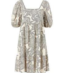 klänning objadilla 2/4 dress 115