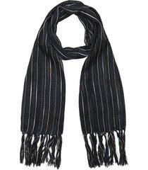 pañuelo negro kubayoff