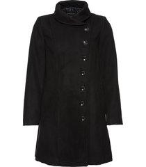 cappotto (nero) - bodyflirt