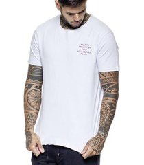 t shirt orion - love rebirth - masculino