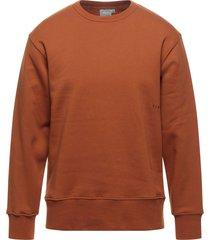 elvine sweatshirts