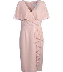 dress 201072